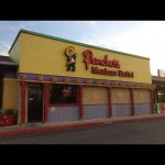 San Antonio Tx Restaurants Open Thanksgiving