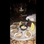 Snug Harbour Seafood Bar And Grill in Mississauga, ON