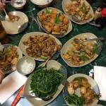 Tasty Wok in Orlando