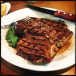Cattlemen's Steakhouse in Oklahoma City, OK