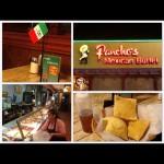 Mexico Taco Mexican Restaurant San Antonio Tx