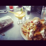 Baja's Authentic Mexican Restaurant in Orange