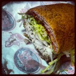 Jersey Mike's Subs in Manasquan