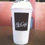 McDonald's in Saint Paul