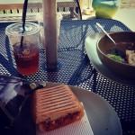 Panera Bread in Buffalo, NY