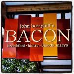 Berryhill & Co in Boise, ID