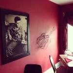 Lulus Tea Room in Powell, TN