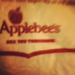 Applebee's in Peoria, AZ