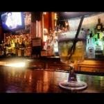 Starting Gate Bar in Woodside