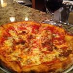 Johnny Vs Pizza in Port Saint Lucie, FL