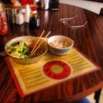 Golden House Chinese Restaurant in Toronto
