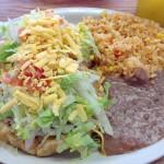 Region Cafe in San Antonio