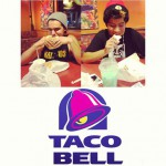 Taco Bell in Madera