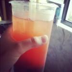 Got Tea Teahouse in Tampa, FL