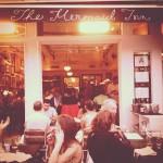 Mermaid Inn in New York, NY