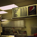 Gahanna Pizza Plus in Columbus, OH