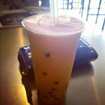 Got Tea Teahouse in Tampa, FL