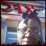 Kentucky Fried Chicken in Lithonia