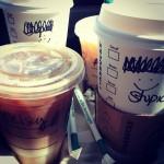 Starbucks Coffee in Nassau Bay, TX