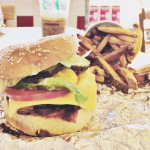 Five Guys Burgers and Fries in Crestview Hills