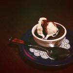Mimi's Cafe in Loveland