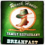 Ranch House Family Restaurant in Birmingham, AL