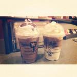 Starbucks Coffee in New Braunfels