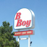 Bobs big boy barstow