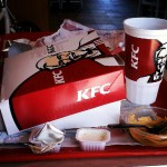 Kfc - Dine-In Or Carry Out, San Diego in San Diego, CA