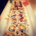 Sushi KAYA in Morton Grove, IL