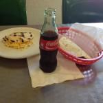 Little Taco Factory Mexican Restaurant - No 2 in San Antonio