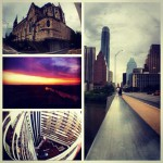 Hyatt Hotels & Resorts - Hyatt Regency Austin in Austin