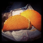 Taco Bell in American Fork