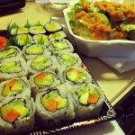 Pearl Chinese & Japanese Cuisine in Havertown