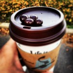 Caribou Coffee in Red Wing