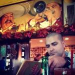 La Margarita Restaurant and Oyster Bar in San Antonio, TX