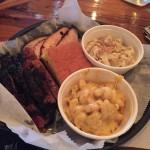 Meat in Lansing, MI