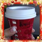 Starbucks Coffee in Lakewood