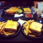 Zaxby's in Cleveland