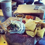 Chipotle Mexican Grill in Tonawanda