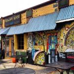 Chowder House Cafe In Cuyahoga Falls Oh 2028 Chestnut Boulevard