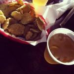Hurricane Oyster Bar & Grill in Santa Rosa Beach, FL