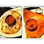 Shree Udipi Cafe in Cary
