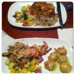 Red Lobster in Spartanburg