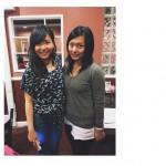 Go China Deli Inc in Pasadena