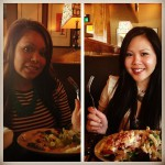 Ruby Tuesday in Hickory