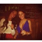 Slainte Irish Pub in Hamilton