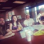 McDonald's in Winnsboro