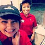 McDonald's in Plano