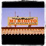 MI Nidito in Tucson, AZ